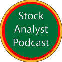 Stock-Analyst-Podcast-Logo-6ai125x125