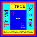 Travel-Trade-Exchange-Logo-1-125