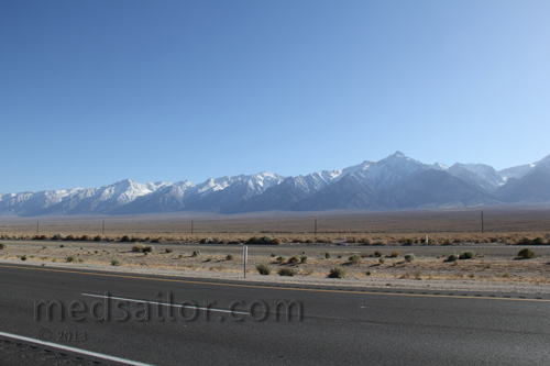 E_Slope_Sierra_NV_CA_12