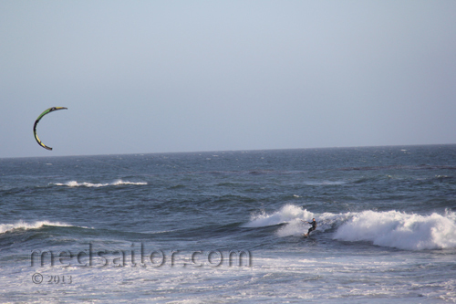 Malibu_CA_waves_36