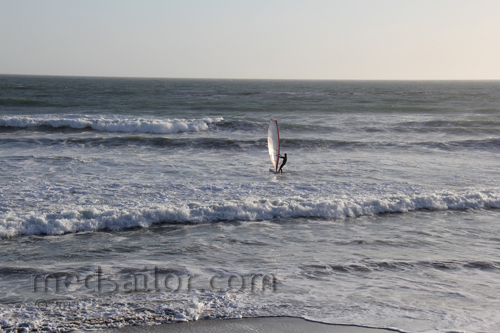 Malibu_CA_waves_46