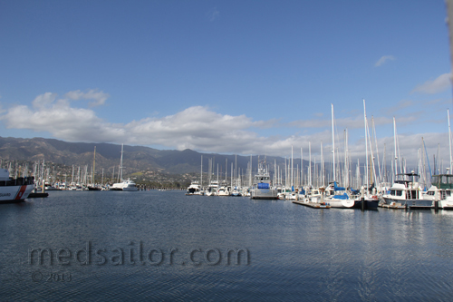 Santa_Barbara_Harbor_CA_21