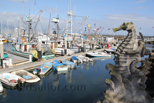 Santa_Barbara_Harbor_CA_27