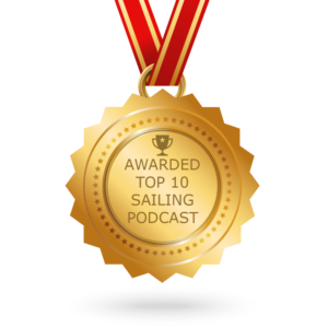 Top 10 Sailing Podcasts