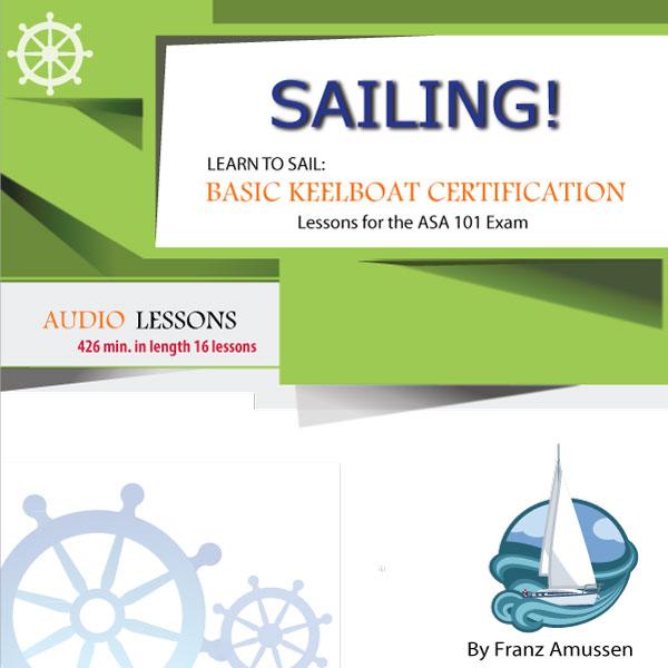 ASA-101-Lessons-1-16-Full-set-600