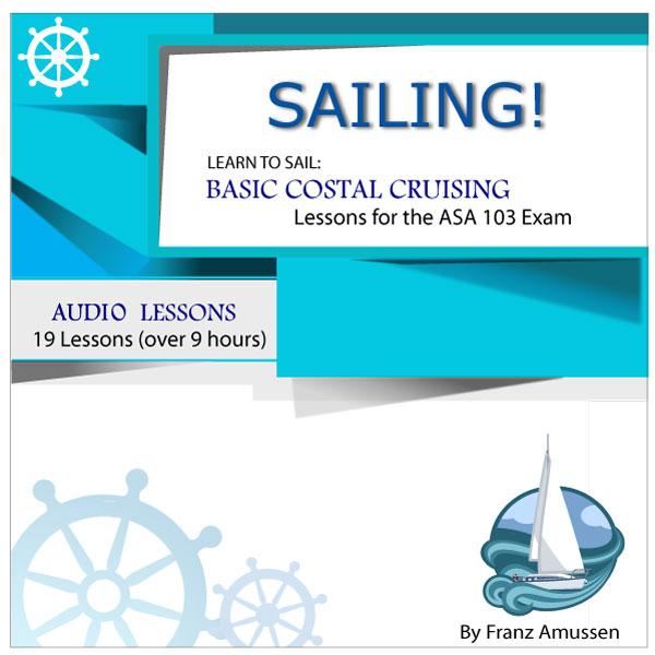 ASA-103-Vol-19-lessons-Blue-600